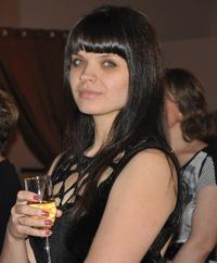 Яна Коровина