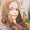 Екатерина Озирковская