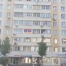 Армен Ераносян фото #49