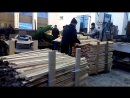 Робота в Польщі.Вакансії безкоштовні.Житло безкоштовне.Робота,на одній із деревообробних фірм. 48538952897