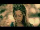 DJ Tiesto - Just Be 720 HD Танцевальные видеоклипы в высоком качестве HD club vkontakteruclub19040674.mp4