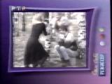 staroetv.su / Сам себе режиссёр (РТР, 05.01.2000) Юбилейный выпуск. Часть 2