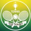 Школа тенниса Старт