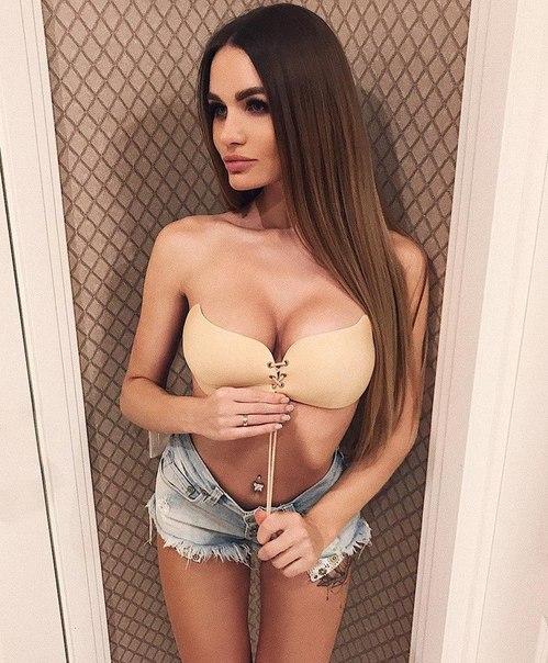 Woman anial xxx sex vidio