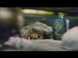 Приключения домовенка Кузи (4-ая серия)