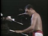 QUEEN -Live in Rio`85 (2013 box-set)