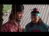 Jumong, 11회, EP11, #07