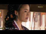 The.Great.Queen.Seondeok.E40.1080p.HDTV.x265.Www.8lbi.asia
