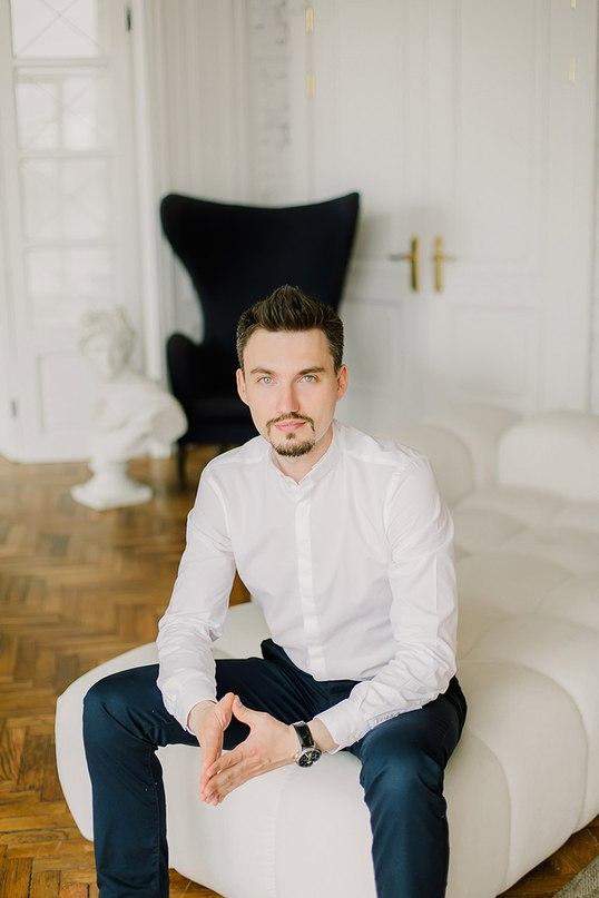 Влад Лопырев | Санкт-Петербург