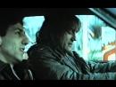 Выбор оружия (Франция, 1981) триллер, Жерар Депардье, Катрин Денев, Ив Монтан, Мишель Галабрю, дубляж, советская прокатная копия