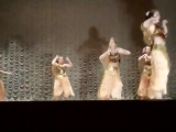 Maria Nechitailo group - Lily @ Tales Shaherezady - 4 &amp Grand Prix Kharkiv'10. 10591