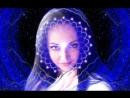 Астрология - как влияют планеты на нашу жизнь - яснознающая Фатима Хадуева, т-