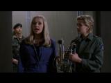 50 Сериал Звездные врата 3 сезон Stargate SG-1