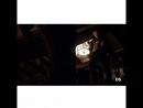 The Vampire Diaries   Дневники Вампира   Damon Salvatore   Дэймон Сальваторе   VINE   Вайн