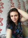 Дарья Ашурова фото #29
