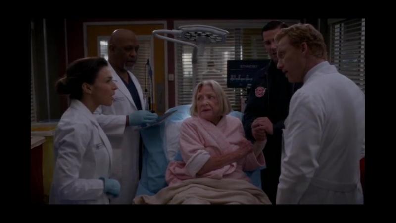 Grey's Anatomy.s11e17