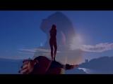 DJ Aristocrat, Gosha and Dessy Slavova - Fly High