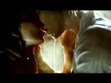 03) SASH! Encore Une Fois.feat Stunt - Raindrops (HD) A.Romantic