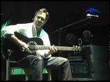 Jean-Luc Ponty-Stanley Clarke-Al Di Meola Song to John