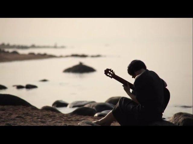 John Williams Schindler s list arr. special for Asya Selyutina guitar