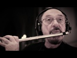 The Carducci Quartet feat. Ian Anderson - Ring Out These Bells