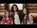 Demi Lovato – Radio Disney Sounds of Summer Field Trip