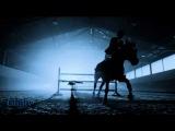 SIX FEET UNDERGROUND - PAROV STELAR feat. Claudia Kane