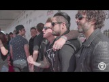 Lovers Are Lunatics @ Alternative Press Awards feat. Papa Roach x Machine Gun Kelly plus guests