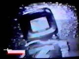 Elektric Music - Crosstalk (Promo Video)