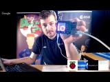 Astro Pi Webinar