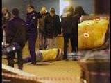 Убийство Немцова Дурицкая и водитель! ЖЕСТЬ