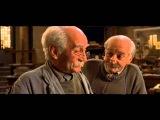 Девятые врата   (1999) Русский трейлер