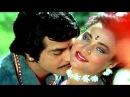 Waah Waah Kya Rang Hai - Jeetendra, Mandakini, Kishore Kumar, Singhasan Song
