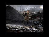Лучшие Фильмы о войне 1941-45 СМЕРТЕЛЬНОЕ УШЕЛЬЕ Военные фильмы про ожесточенные бои