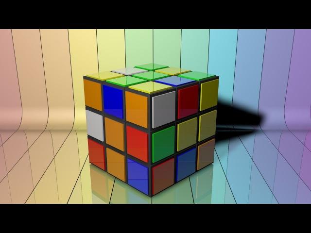 Неудачную съемку в одну кучу) Команда Кубик - Рубик (г. Херсон)