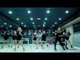 SONG JIEUN -   (Dance Practice)