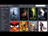 Las Mejores Páginas Para Ver y Descargar Películas Gratis en Full HD 2016 - Actualizado