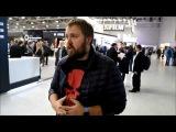 Wylsacom рассказал о выставке Mobile &amp Digital Форум