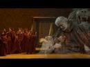 Giuseppe Verdi I DUE FOSCARI trailer