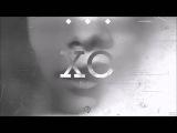 The Weeknd -  Shameless  Aalexs DJ Remix