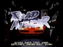 Mega-CD Longplay [013] Road Avenger