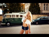 Tony Igy feat. Snap - Rame (Tropical House Version 2K16)