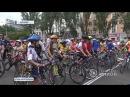 Масштабный велопробег в Донецке 10 06 2017 Панорама Опубликовано 12 июн 2017 г Cs1kaG2CCD8 А главная улица города сегодня была перекрыта в честь ежегодного велоднЯ Масштабный донецкий велопробег собрал около тысячи
