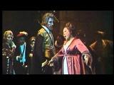 Il dolce suono - Renata Scotto 1967 part 1