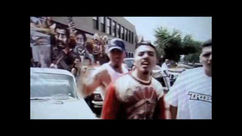 ''HECHO EN MEXICO '' KINTO SOL