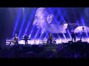 Depeche Mode - Personal Jesus - Live in London 03/06/2017