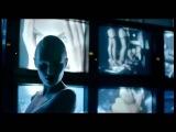 Victoria's Secret (Candice Swanepoel) Yeah HD