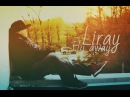 Liray - fly away (Solo Version 2012) mp4