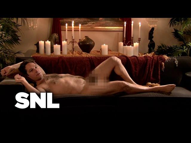 SNL Digital Short Everyones A Critic - Saturday Night Live