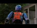 Робокоп 2 Робот о морали